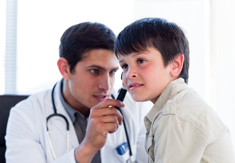 kind-ohrenarzt